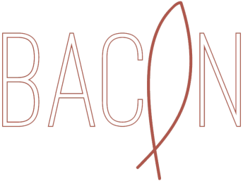 Restaurant Bacon – Ieper